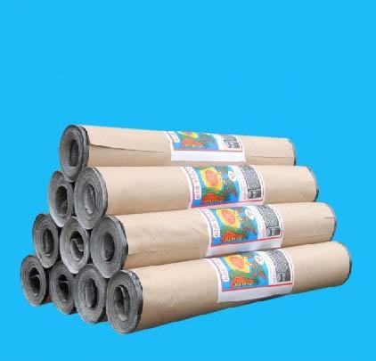 bán giấy dầu chống thấm uy tín